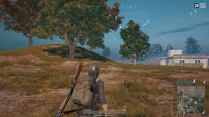 pubg tips pubg expert guide advanced tips and tricks to improve your game