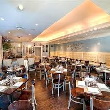 village table stamford ct village table stamford ct best restaurants based upon thousands of