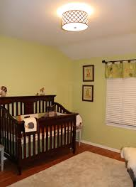Kids Room Light Fixture by Light Fixtures Make A Huge Difference This One Was From Lowe U0027s