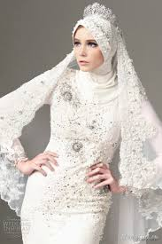 wedding dress muslimah simple wedding dresses 30 islamic wedding dresses for brides