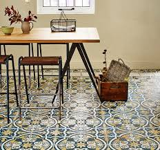 for pattern from topps tiles home