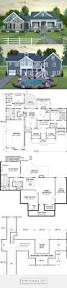 house plan chp 45369 at coolhouseplans com a grouped images