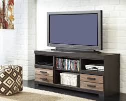 Roddington Ashley Furniture Bedroom Furniture Furniture White Kmart Tv Stands For Elegant Family Room Storage
