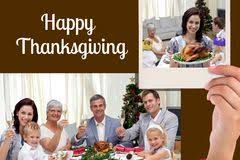 family thanksgiving stock photos 5 903 images