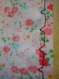 Machine Blind Stitch Best 25 Blind Stitch Ideas On Pinterest Sewing Pillows Sewing