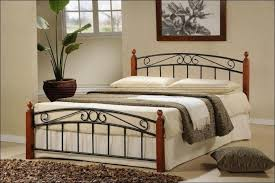 bedroom fabulous rustic bed frame plans lodge futon frame