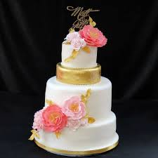 classic wedding cakes vintage wedding cake ideas classic wedding cakes vintage and retro