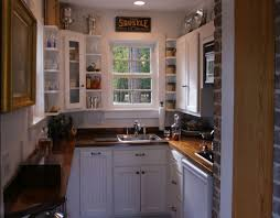 house designs kitchen 25 best ideas about very small kitchen