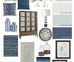 best 25 transitional style ideas on pinterest island lighting