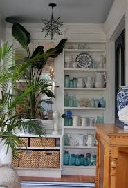 Enclosed Bookcases 82 Best Bookshelves Galore Images On Pinterest Cottage Style