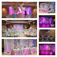 event planner cornejos event planner home