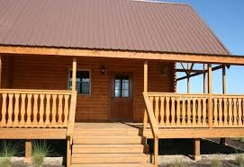 Log Homes With Wrap Around Porches Log Home Kits For Sale Aspen Chalet Log Home Kit