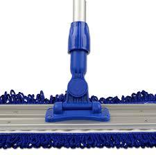 dust mops for hardwood floors titandish decoration