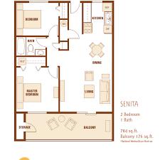 1 bedroom condo floor plans 1 bedroom condo floor plans photos and video condo floor plans