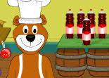 jeux de cuisine libre jeu cuisine libre sur jeu