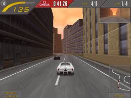 need for speed 2 se apk for speed 2 setup free