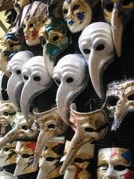wide shut mask for sale 14 best masks images on masks black and