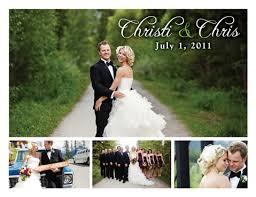 wedding thank you postcards thank you card creative layout wedding thank you post cards thank