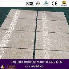 Johnson Kitchen Tiles - marble 48x48 tiles marble 48x48 tiles suppliers and manufacturers