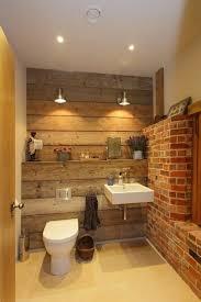 badezimmer modern rustikal uncategorized badezimmer modern rustikal uncategorizeds