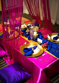 sweet 16 party themes moroccan themed prom alyce prom sweet 16 party theme
