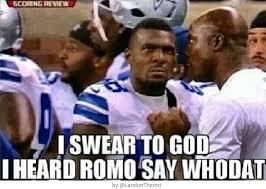 Cowboys Saints Meme - jims bday cake wall hahaha cakes pinterest