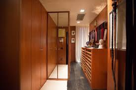 stanza armadi guardaroba stanza guardaroba baistrocchi mobili