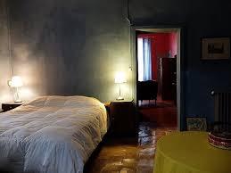 chambres d hotes marseillan chambre chambre d hote marseillan fresh cool chambre d hote hérault