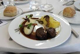 ac versailles cuisine lycée hôtellerie tourisme st quentin en yvelines guyancourt