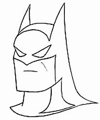 batman joker coloring pages perfect batman and joker coloring pages 59 about remodel coloring