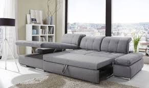 30 collection of sectional sleeper sofas with chaise
