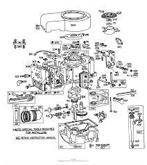 toro 57356 11 42 lawn tractor 1981 sn 1000001 1999999 parts