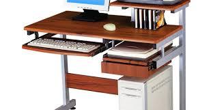Computer Desks Calgary Pleasurable Small Corner Computer Desk Tags Computor Desk Corner