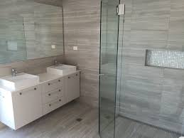 Tiling Pictures welcome to straight edge tiling the leading team of tilers
