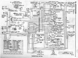 technical specifications dodge power wagon 1968 wm300 wiring
