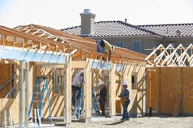 build a home sweat as currency families become home owners by building their