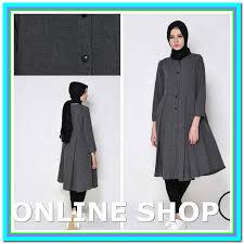Baju Muslim Wanita busana muslim wanita baju muslim wanita baju muslim wanita baju
