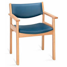 Ergonomic Armchairs Ergonomic Chair Ergonomic Armchair All Medical Device