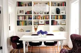 Bookshelves Library Library Wall Bookcase Library Storage Shelving And Wall Mounted