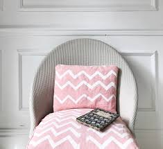 diy how to design and dye fabric using annie sloan chalk paint