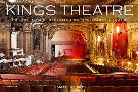 loew u0027s kings theatre home facebook