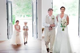 jasmine and kevin u0027s 1920 u0027s inspired barn wedding cross creek