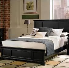 bedroom discount furniture bedroom bedroom discount furniture stores in montgomery al near