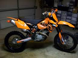 250cc motocross bikes ktm dirt bikes cool graphic