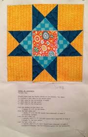observations and insights susan dague quilts