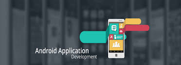android apps development sky productivity