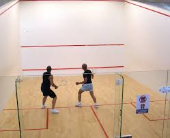 Hit The Floor Meaning - squash sport wikipedia