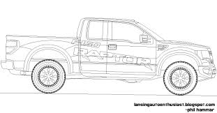 need help for raptor coloring book ford raptor forum ford svt