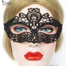 halloween snake mask compare prices on masquerade prom dresses online shopping buy low