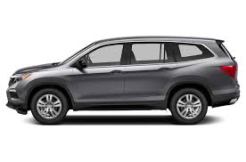 honda jeep models 2016 honda pilot price photos reviews u0026 features